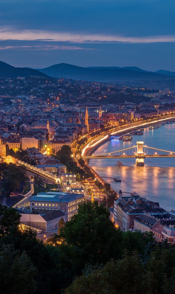 12 Top Things to Do in Budapest - Travel & Pleasure