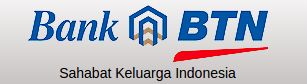 Lowongan Kerja Bank BTN Lhokseumawe Banda Aceh – Bank BTN Wow membuka lowongan kerja di Lhokseumawe dan Banda Aceh dengan posisi Staff War, berikut informasi yang resminya. PT Bank BTPN WOW Area Lhokseumawe dan Banda Aceh membutuhkan Staff WAR Dengan qualifikasi : 1. Laki2/Wanita usia maks 40 Thn 2. Mempunyai Motor dan SIM C 3. ...
