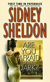 Free download Pdf files: Are You Afraid Of The Dark By Sidney Sheldon Pdf