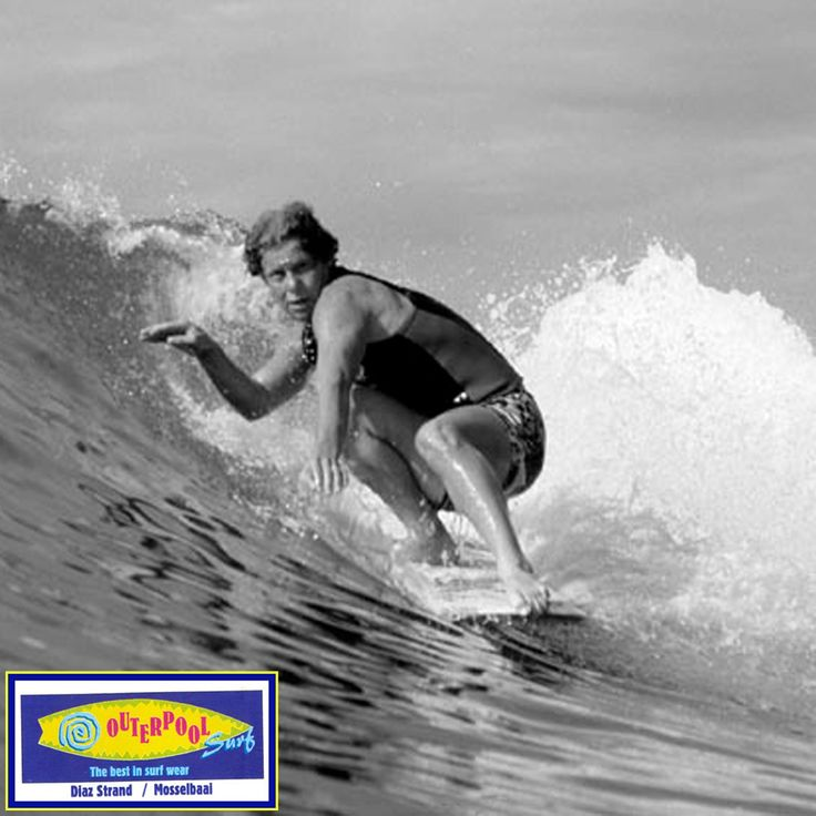 Propper, Gary Baby-faced surfer from Cocoa Beach, Florida; winner of the 1966 East Coast Surfing Championships; the first international-caliber surfer from the Eastern Seaboard, and the top-paid pro of his generation. #Surfer #Winner #SurfingChampionships