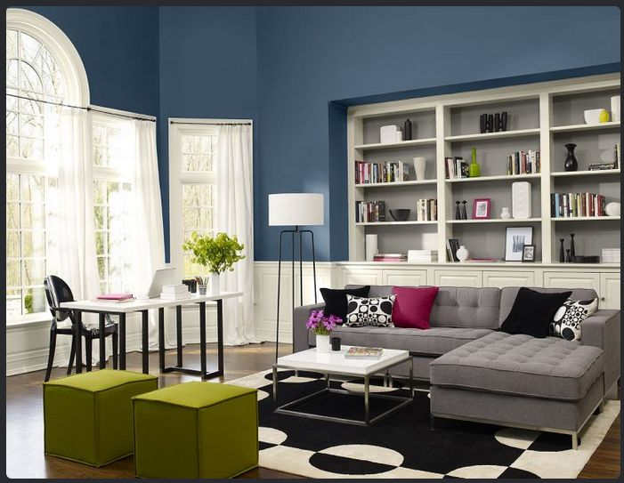 living-room-ideas-colors