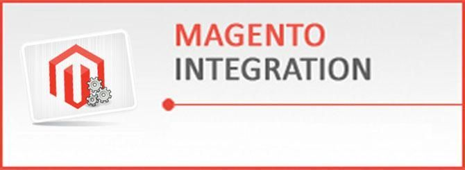 Get fast, efficient and reliable Magento Theme Integration solutions to offer your customers the best ever online experience