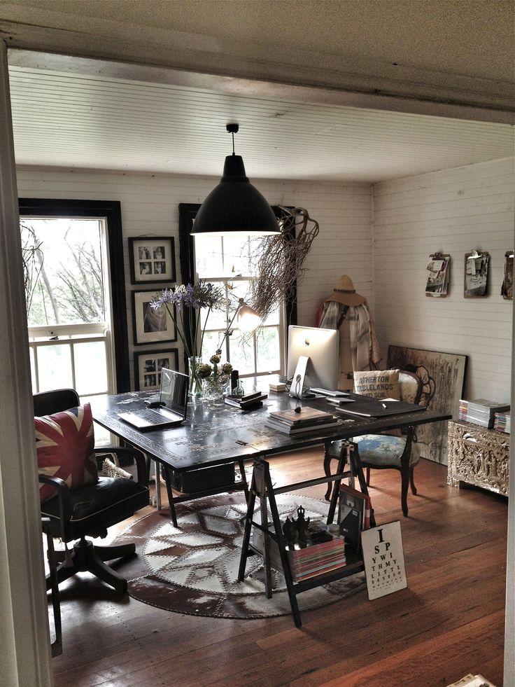 Chance to buy stylists home straight off the cover of country style