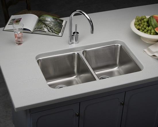 Elkay Sinks Faucets