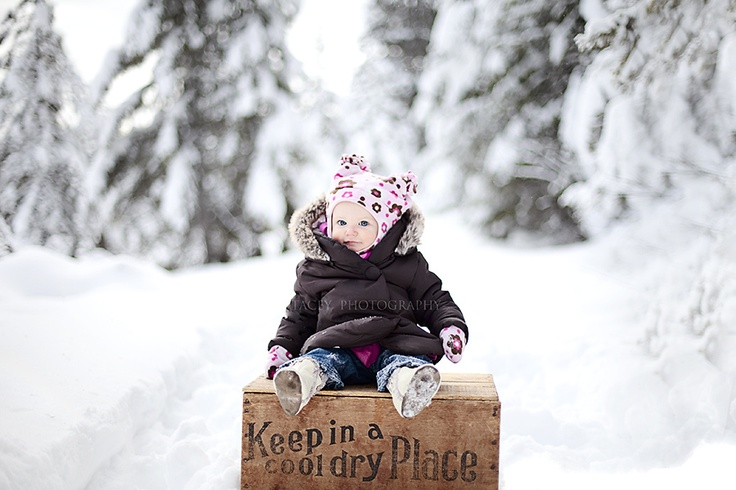 Amazing Baby Photo Gallery
