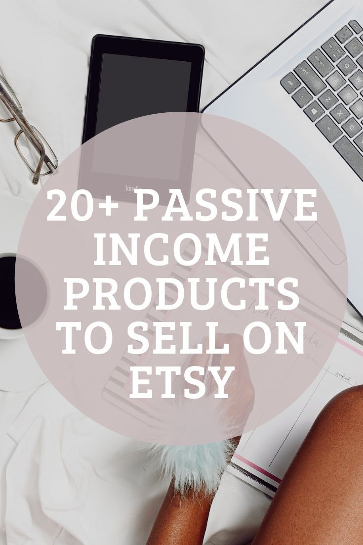 Looking For A Passive Income Product To Start You Passive Income