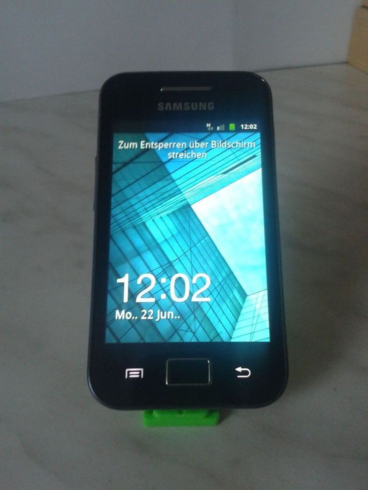 Samsung s7230 прошивка скачать