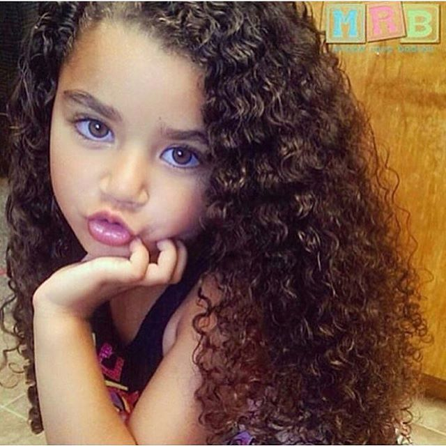 152 best images about mixed race kids on pinterest mixed