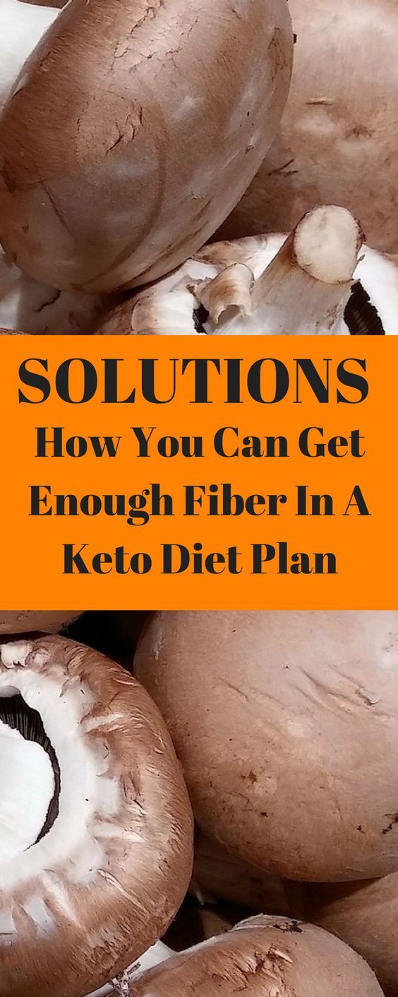 Carbs found in fiber do not add to your blood glucose you should not count them as part #fiberrich #fiberrichfoods #highfiber #fiberfood #fiber   Fiber Rich Foods   High Fiber Foods   Best High Fiber Foods   Low Carb Foods   Low Carb Food List   High Fiber Low Carb Foods   Low Carb Dieting   High Fiber Diets   fiber   fiber foods   fiber foods weightloss   high fiber meals   high fiber foods   high fiber recipes