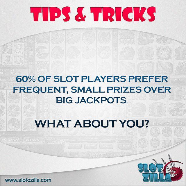 Slotozilla | Kasinopelit ja rahapelit netissä ovat juttusi? Klikkaa sisään.