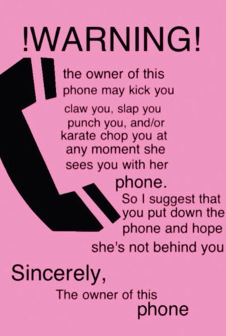Ha ha ha this is so funny. Lol. . Ps don't steel my phone. – Andrea LeDrew – #An…