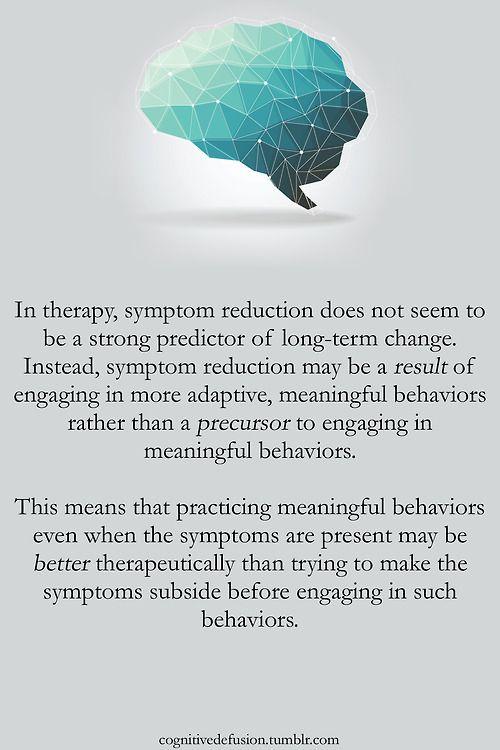Hayes, S. C., Levin, M. E., Plumb-Vilardaga, J., Villatte, J. L., & Pistorello, J. (2013). Acceptance and commitment therapy and contextual behavioral science: Examining the progress of a distinctive model of behavioral and cognitive therapy. Behavior Therapy, 44(2), 180-198. Exackerly!