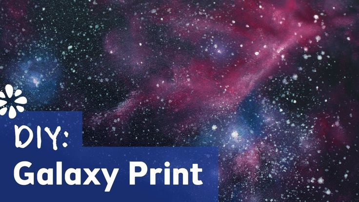 Watch more videos - http://bit.ly/SeaLemonDIYChannel Subscribe - http://bit.ly/SeaLemonDIYsub In this tutorial, I'll show you how to paint a galaxy or nebula...