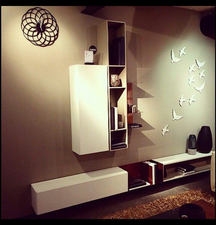 53 best images about tv unit designs on pinterest modern. Black Bedroom Furniture Sets. Home Design Ideas