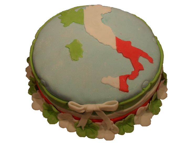 40 best Wundertorten images on Pinterest Cakes, Pies and Decorating - original italienische küche