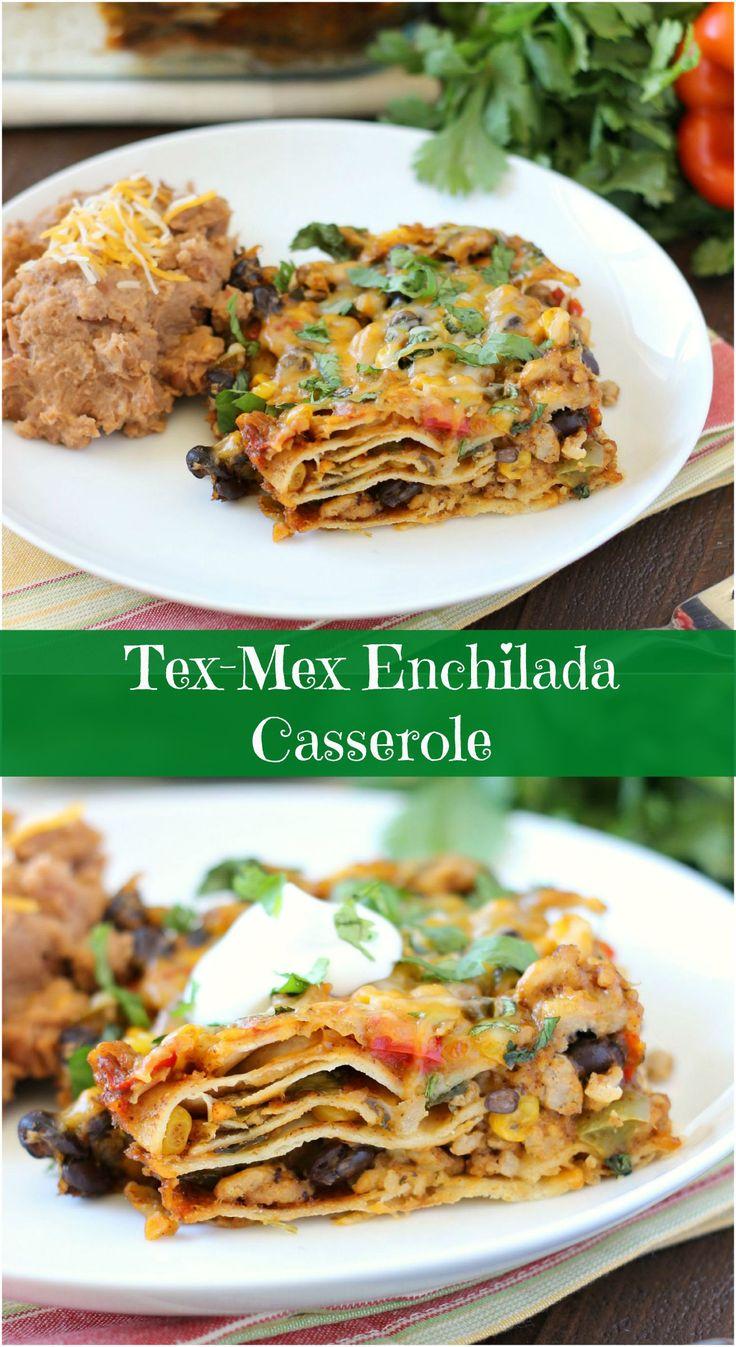 enchiladas tex mex beef and cheese enchiladas recipe yummly tex mex ...