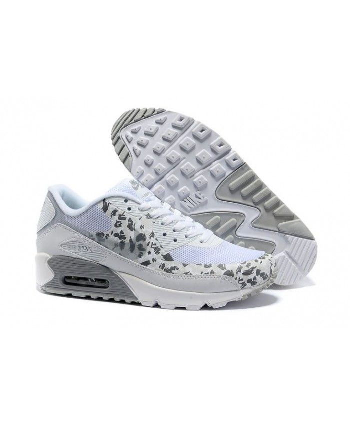low priced 6250f 56928 Order Nike Air Max 90 Womens Shoes Leopard Official Store UK 1329