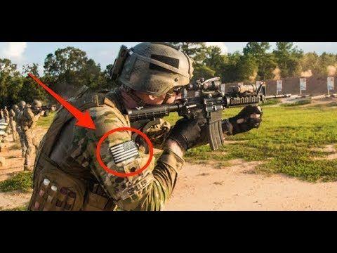 5 negara dengan militer paling ecek ecek