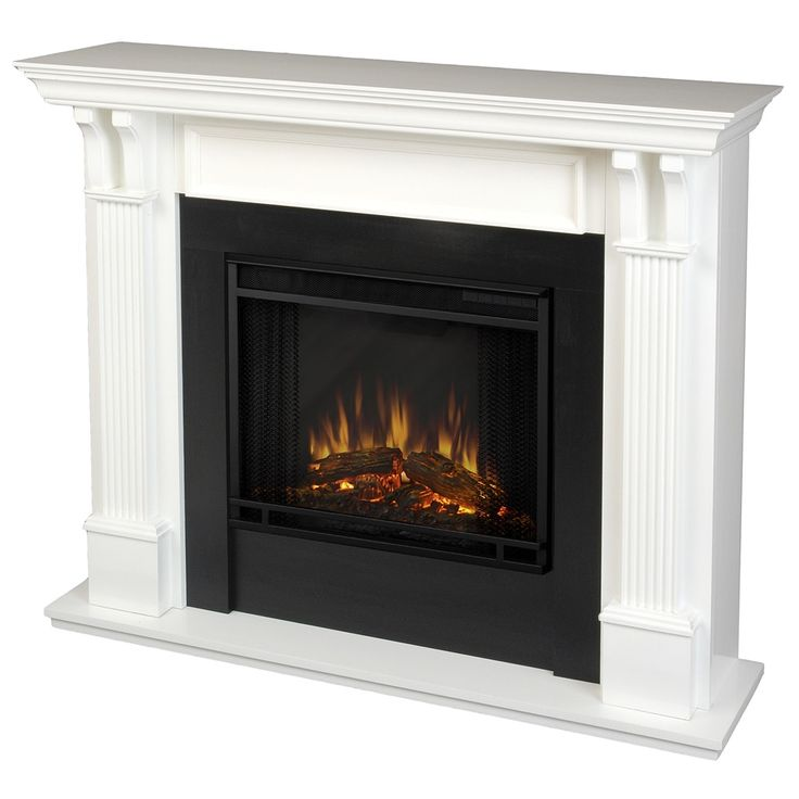 Electric Fireplace sears electric fireplace : Best 20+ Electric fireplace canada ideas on Pinterest | Napoleon ...