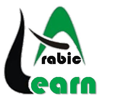 """""""Arabic Learn """"programs is a good step towards incredible customer services not only for both expats and local people."""