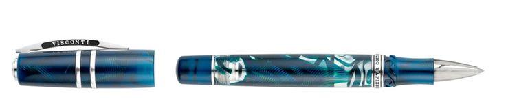 http://www.vulpennen.nl/nl/merken/VIS-SWIRL-RB--visconti-homo-sapiens-crystal-swirl-roller.html