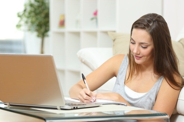 Are Online College Classes Hard? Best College Reviews #grcc #online #classes http://zambia.remmont.com/are-online-college-classes-hard-best-college-reviews-grcc-online-classes/  # Online college classes are as hard as traditional classes. Online classes can be as hard as traditional college courses, sometimes even more so. Aside from the hardware and software requirements and learning how to use them simply to attend the course, there is the added factor of self-discipline to get the work…