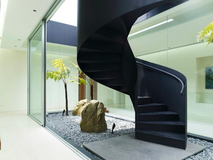 143 best STAIR images on Pinterest Stairs Stair design and