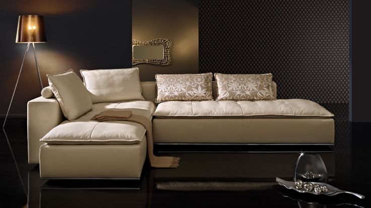 sofa w schillig black label giovanni ideen f r wohnung pinterest sofas and black. Black Bedroom Furniture Sets. Home Design Ideas