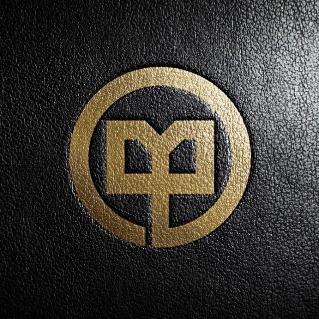 #design #logo #budde #mediendesign #iserlohn #grafikdesign #betontischlerei