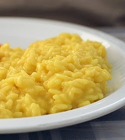 Thermomix Recipes: Cooking Risotto with Thermomix Suggestions