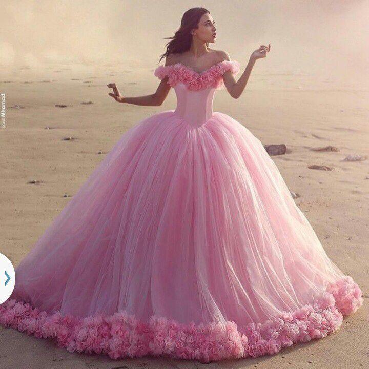 Mejores 20 imágenes de Dream prom dresses en Pinterest | Vestido de ...