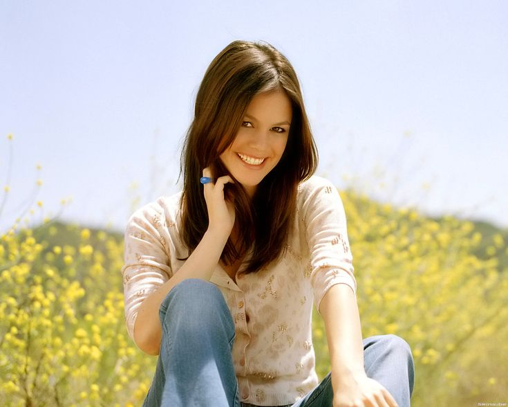 rachel bilson beautiful hd - photo #29