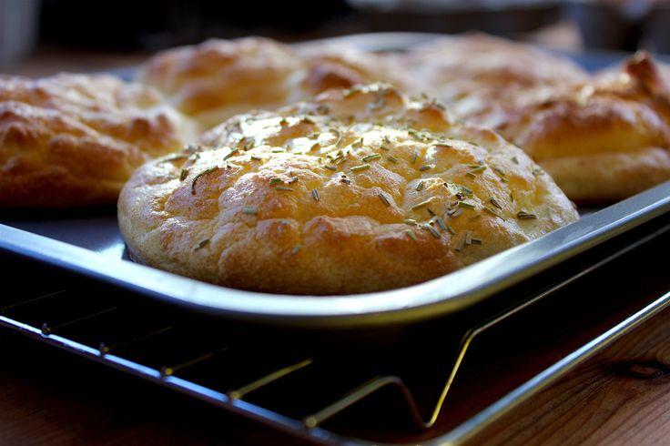 Paleo+Cloud+Bread