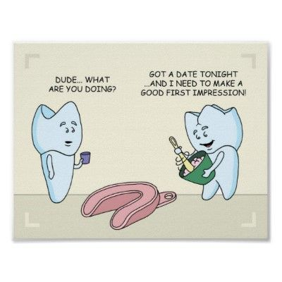 So true!  Are you looking for a dental assisting study guide? www.DentalAssistantStudy.com
