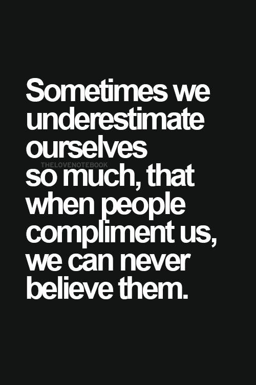 Sadly so true.