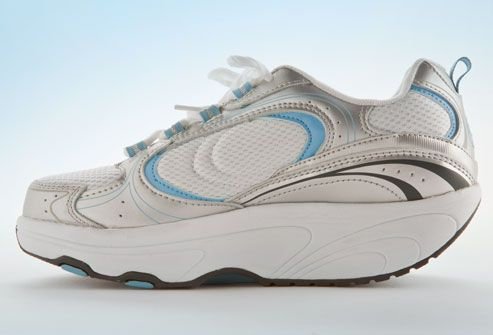 The Best New Balance Shoes For Arthritic Feet