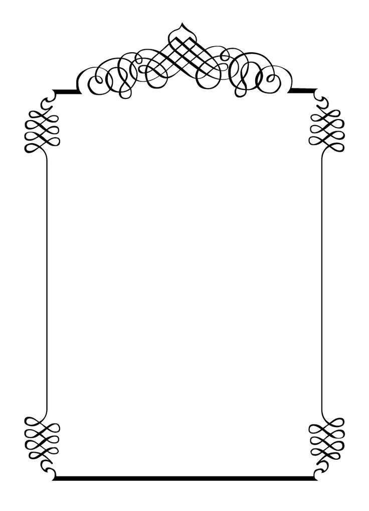415 best Quilling Frame Borders corners and designs images on
