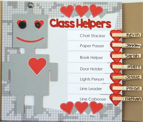 Classroom Ideas Using Cricut : Best images about school education cricut projects
