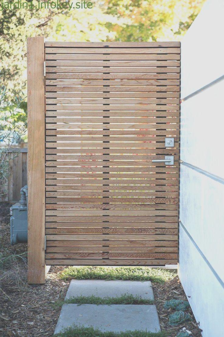 Holzgartentore Gartentor Holz Rustikales Vs Modernes Design Garten New Nach Mas Holzgartentore Gartentor Holz In 2020 Gartentore Holz Gartentor Sichtschutz Im Freien