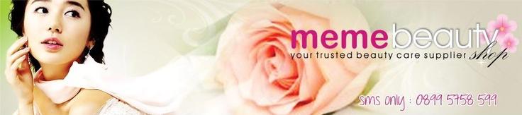 Toko Kosmetik dan Produk Kecantikan Online | Pelangsing Tubuh Original Alami