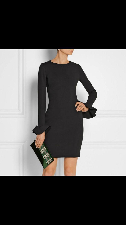 Mini Robes Noires, Vestes Habillées, Lanvin, Magasins De V ecirc tements,  Belles Robes, Étirement, Robe Jupe, Robes De Cocktail, Argent 11c3f93a27c