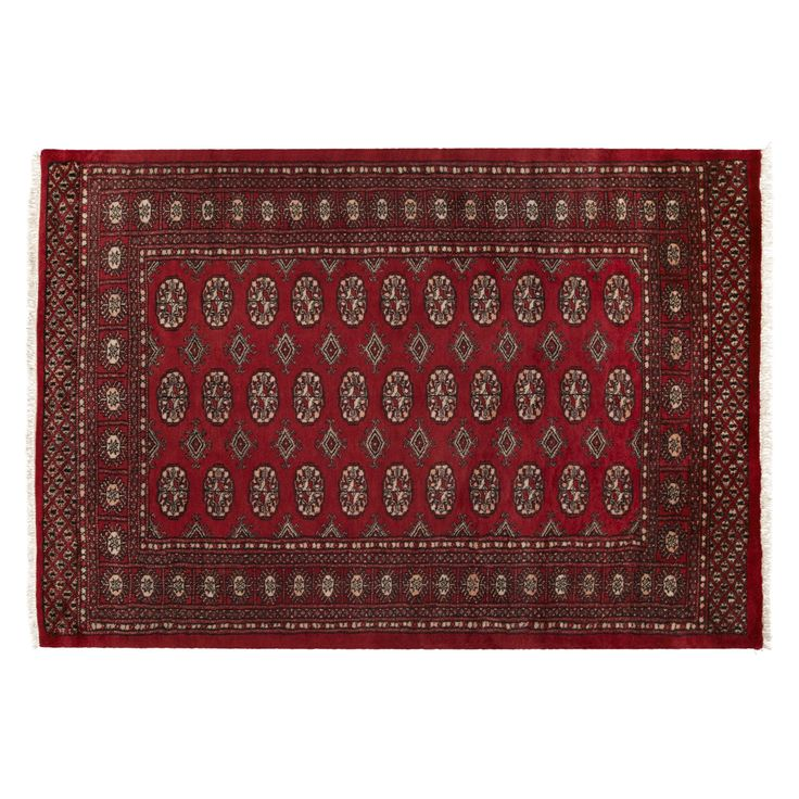 Pakistan Bokhara Rugs In Red: 17 Best Images About Decor Ideas On Pinterest
