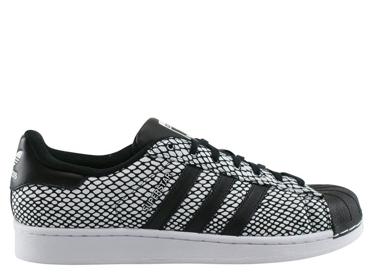 Adidas Superstar Snake S81728, Trainers: Amazon.co.uk: Shoes \u0026 Bags