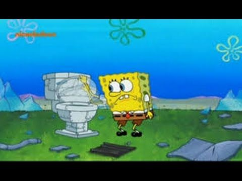 Spongebob Squarepants Full Episodes – Sold Lame and Fortune - YouTube