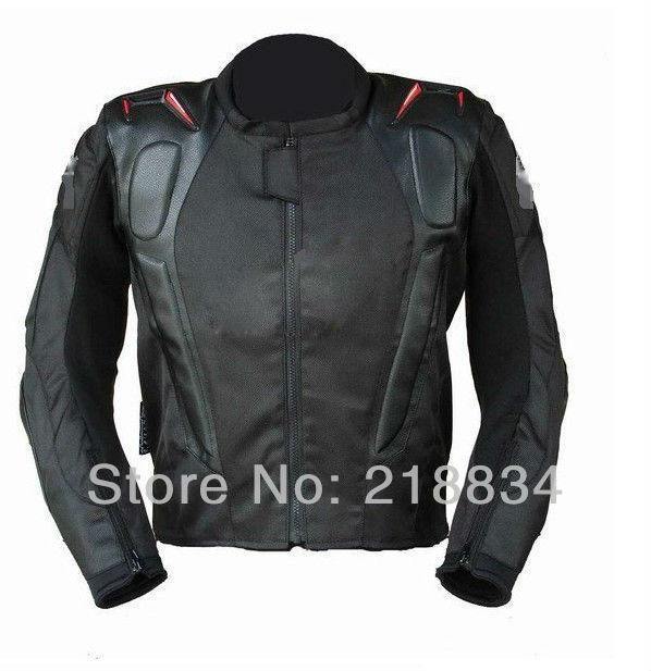 http://fashiongarments.biz/products/free-shipping-motorcycle-jacket-racing-jacket-motorcycle-racing-suits-send-5pcsset-protective-gear/,    ,   , clothing store with free shipping worldwide,   US $108.50, US $68.36  #weddingdresses #BridesmaidDresses # MotheroftheBrideDresses # Partydress