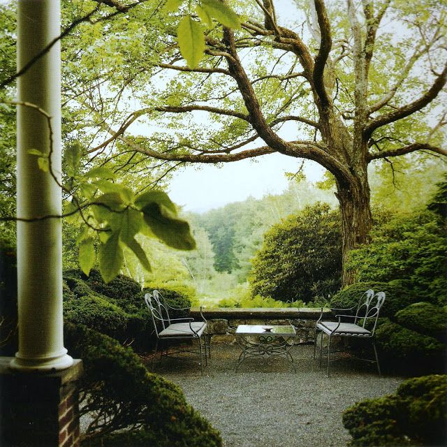 The Most Exquisite Gardens and Landscaping Ever!