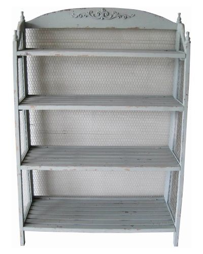 3 - 5 ft. Bookcases on Hayneedle - 3 - 5 ft. Bookcases For Sale
