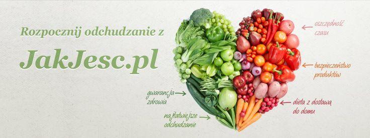 Zapraszamy również Poznań!