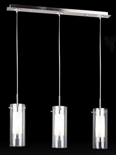 Lampawisząca Terni firmy Italux