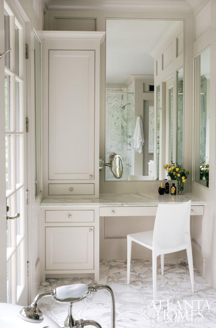 132 Best Baths Images On Pinterest